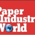 Paper Industry World